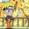Naruto oẳn tù tì