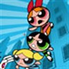 3 cô gái siêu nhân 2