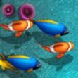 Bắn cá ăn xu