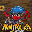 Ninja kira