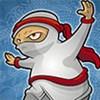 Ninja vượt ngục