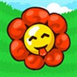 Vườn hoa kì lạ