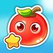 Nối trái cây