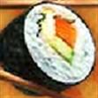 Cửa hàng sushi