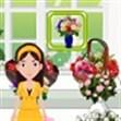 Cửa hàng hoa 2