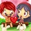 Gặp gỡ Valentine