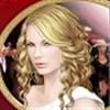 Trang điểm Taylor Swift