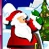 Bắt quà giáng sinh