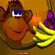 Mở thùng tìm quả