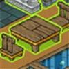 Sắp xếp nội thất 2
