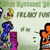 Freaky Fun