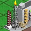 Thành phố công nghiệp