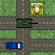 Tiêu diệt xe hơi