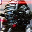 Chiến tranh Robo