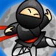 Ninja làm nhiệm vụ