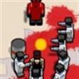 Chiếc hộp máu