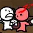 Khát máu 3
