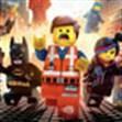 Lego: Tìm điểm khác