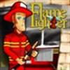 Lính cứu hỏa 2