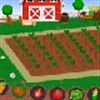 Nông trại trồng rau