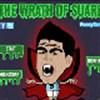 Cơn giận của Suarez