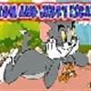 Tom & Jerry về nhà