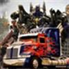 Optimus phá vòng vây