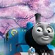 Thomas du lịch Nhật Bản