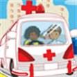 Lái xe cứu thương
