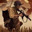 Chiến tranh 1945