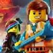Ghép hình Lego