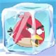 Giải cứu Angry Bird