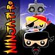 Ninja PiRo