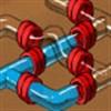 Thợ sửa ống nước 3