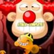 Chú khỉ buồn 12: Mayhem