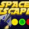 Lối thoát ngoài vũ trụ