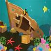 Giải thoát cá vàng