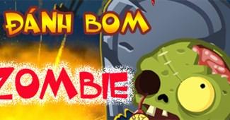 Đánh bom Zombie