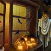 Ghi nhớ Halloween