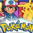 Pokemon phá kim cương