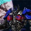 Optimus trở lại