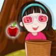 Hứng trái cây 2