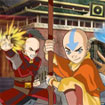 Avatar công thành chiến