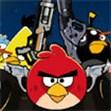 Angry Birds: Trận chiến cuối cùng
