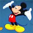 Mickey phiêu lưu 3
