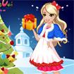 Giáng sinh ở Paris