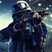 SWAT bắn súng