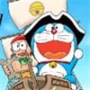 Doraemon phá gạch