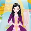 Thời trang công chúa Ori