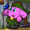 Thợ mỏ tìm đường 2